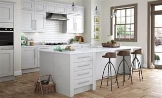 light grey kitchen wakefield contemporary light grey kitchen stori