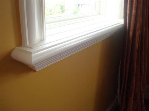 Window Sills 10 Best Images About Windowsill Ideas On