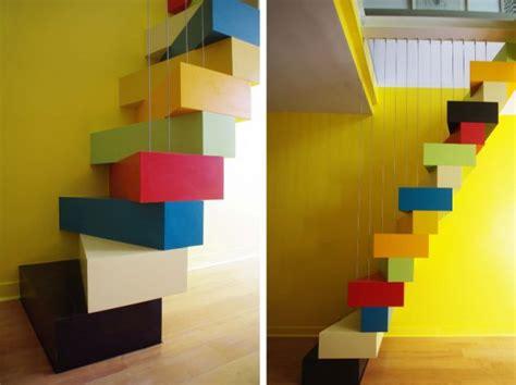 wc japonais 557 1 escalier 224 pas japonais 233 gaye 1 duplex parisien
