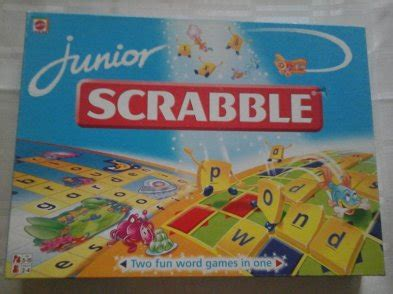 scrabble for sale junior scrabble for sale in dunboyne meath from coyacos