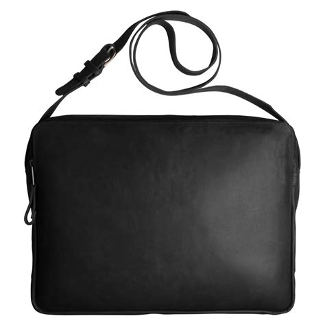 leather latopbag marc leather laptopbag for a 13