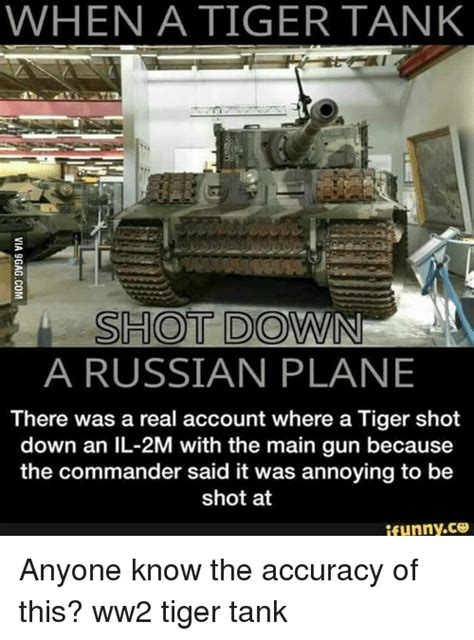 Tank Meme - 25 best memes about tiger tank tiger tank memes