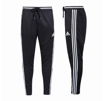 jogging fuseau adidas
