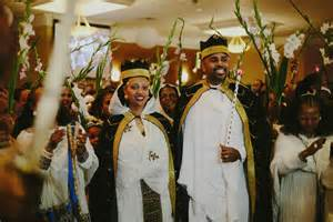 eritrea orders all men to be polygamous