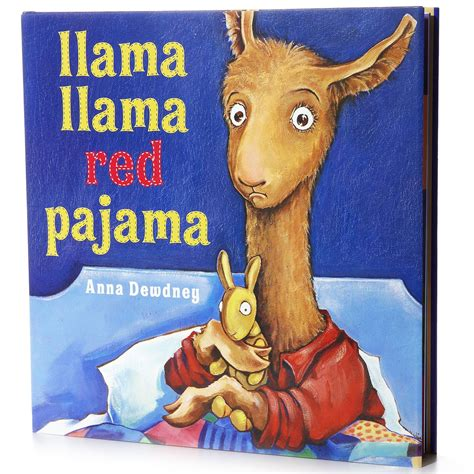llama llama red pajama carmel valley san diego carmel valley kids participate in breaking record the carmel valley life