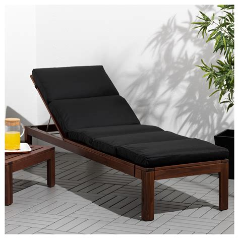 Ikea Outdoor Lounge Chair by 15 Best Collection Of Outdoor Ikea Chaise Lounge Chairs