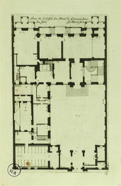 Salon Floor Plan Marquer La Ville L 233 Mergence De L H 244 Tel Particulier 224