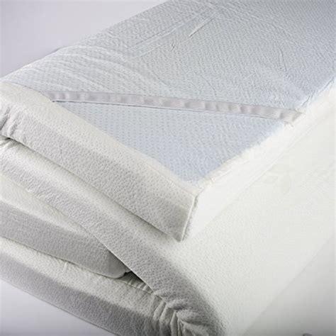 xl memory foam mattress topper 3 inch gel memory foam mattress topper xl mattress news