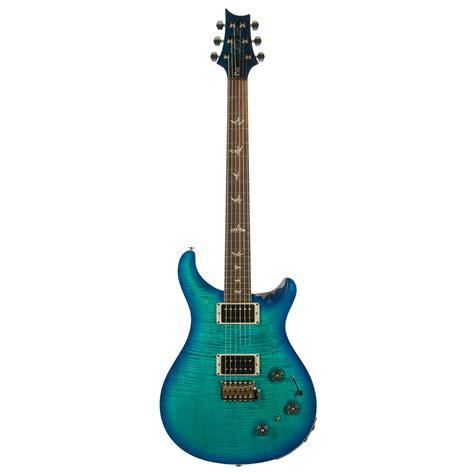 Gitar Electric Prs prs p22 10072005 171 electric guitar
