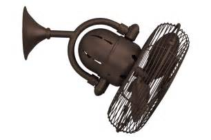 How does an oscillating fan work ehow page 244 star travel