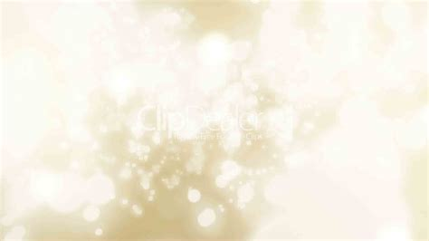 abstract gold backgrounds royalty  video  stock