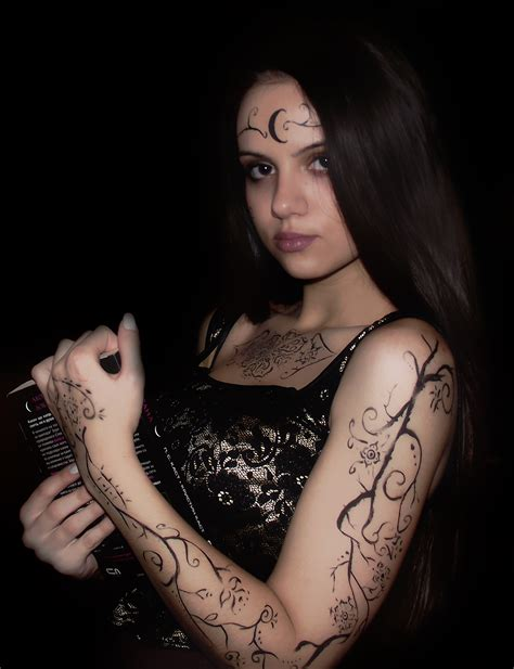 house of night tattoos zoey redbird house of series photo 29607114 fanpop