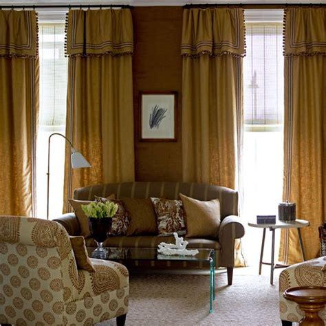 elegant curtains for living room elegant living room living rooms design ideas image