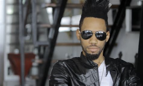 biography of artist phyno phyno popular songs download latest phyno songs 2016