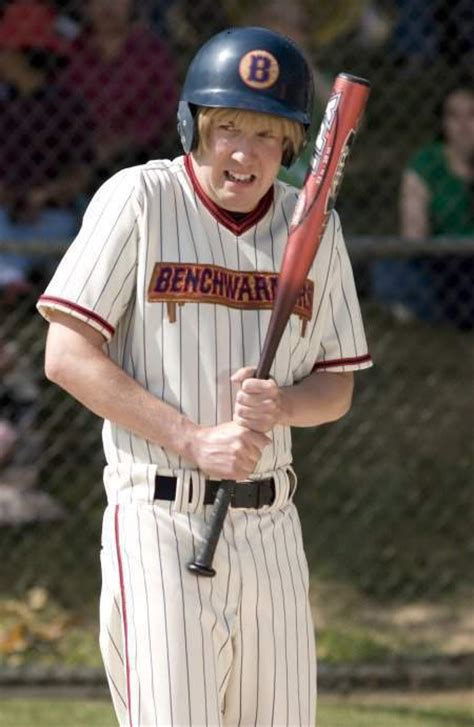 howie bench warmers download movie the benchwarmers watch the benchwarmers