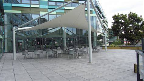 Unusual Dining Tables interested in hiring this venue for your events schools