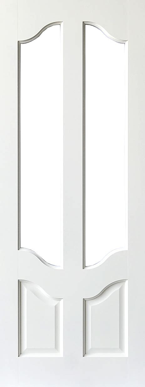 We supply and fit a full range of internal white primed