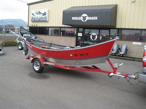 alumaweld drift boat parts img 0268 willie boats