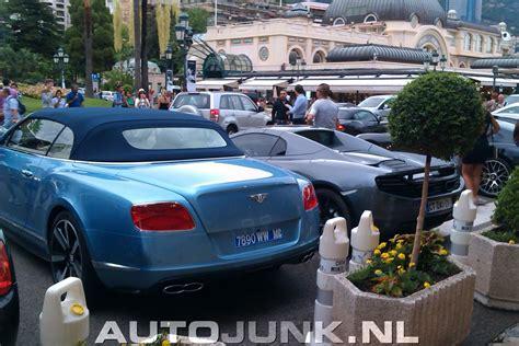 bentley monaco bentley monaco 1 foto s 187 autojunk nl 124605