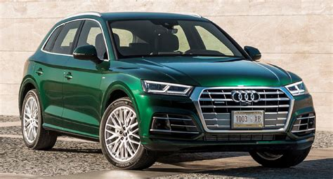 2017 audi q5 has a 163 37 150 starting price in uk