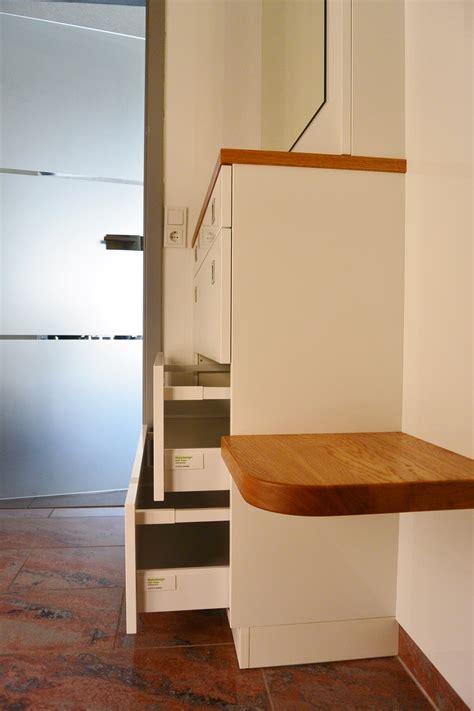 wandfarbe f 252 r graues sofa - Schuhschrank Kleine Räume