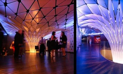 la live conga room be fashionable in an eco friendly way