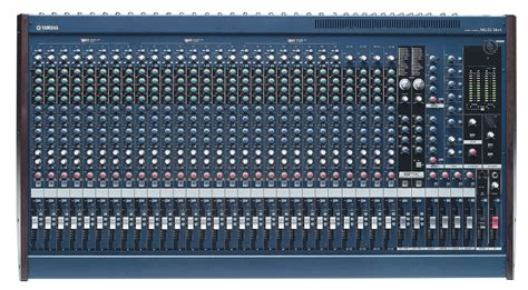 Daftar Mixer Yamaha 32 Channel yamaha mg3214fx 32 channel mixer with fx pssl