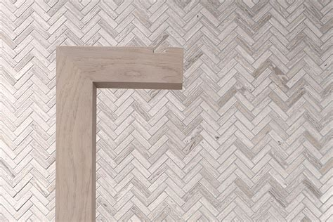 New Bathroom Ideas For Small Bathrooms what s trending herringbone amp chevron porcelanosa