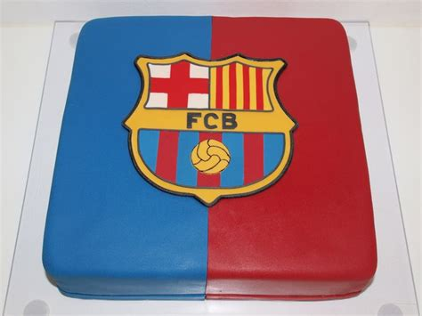 Design Custom Barcelona Fc 004 17 best images about lionel messi cakes on