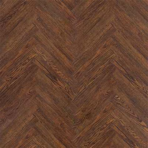 Discount Flooring Alloc American Oak B Laminate Flooring