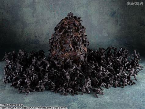 Terra Swarm amiami character hobby shop terra formars swarm