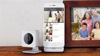 best security home system cool cctvbrands offers original