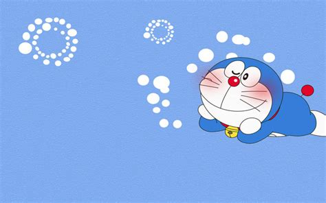 doraemon themes free download for pc background doraemon powerpoint gallery wallpaper and