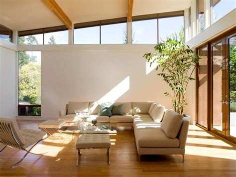 Clearstory Windows Decor The 25 Best Clerestory Windows Ideas On High Windows Roof Skylight And Flat Roof