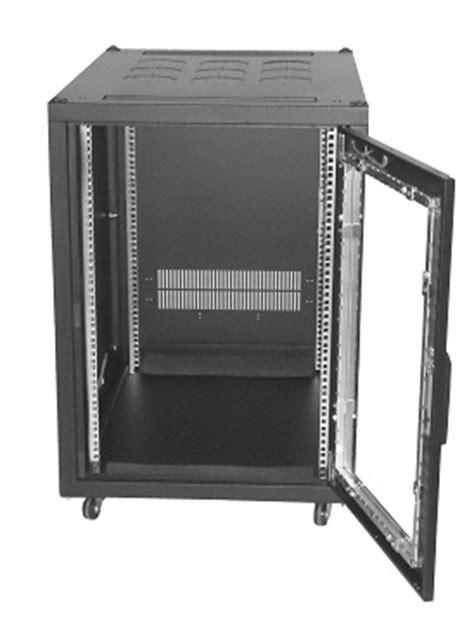 Rack 20u 20u Equipment Racks Cr5014