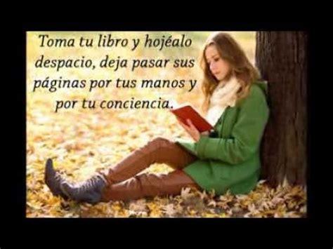 libro reflexiones diarias de el el libro de tu vida reflexi 243 n youtube