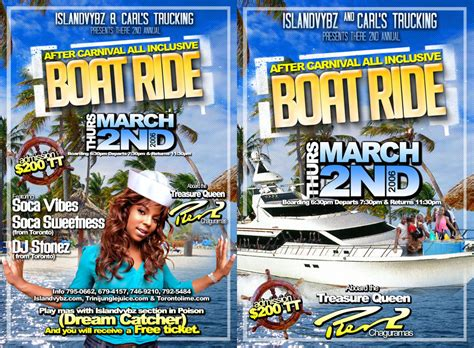 party boat queens ny kings island promo code 2014 autos post
