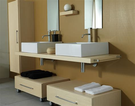 Top Per Bagno by Piano Per Lavabo Top H5 Cm