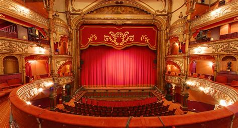 view seating plan grand opera house belfast grand opera house belfast seating plan seating plan theatre belfast grand opera
