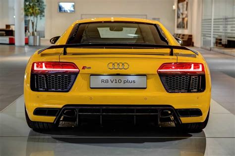 best coupe car audi r8 v10 plus coupe the best sport car for 2016 new