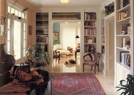 southern living home interiors southern living magazine gt home builder american
