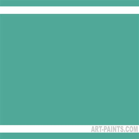 bright aqua green basics acrylic paints 660 bright aqua green paint bright aqua green color