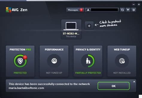 free antivirus for pc window xp full version 2014 avg protection download