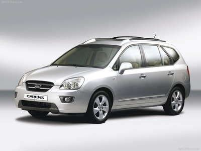 Kia Caren Price Kia Carens For Sale Price List In The Philippines