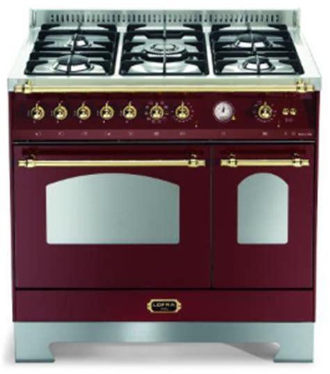cucina freestanding cucine freestanding