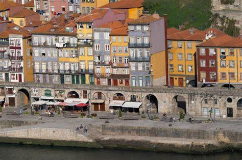 porto wine tours spectacular river wine tour along the winding douro