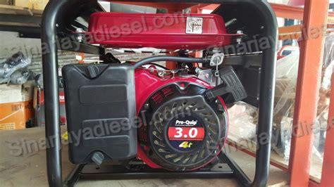 Mesin Proquip merk proquip sinar jaya diesel