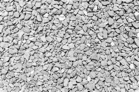 ghiaia texture pebble closeup fond noir pierres blanches de la texture