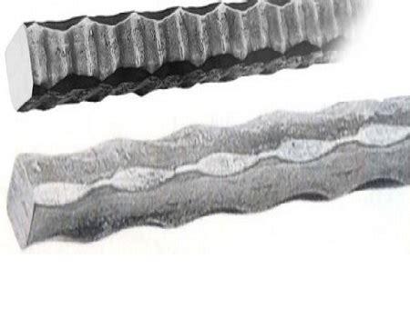 Kacamata Gurinda Hitam product detail karya logam series nako polos