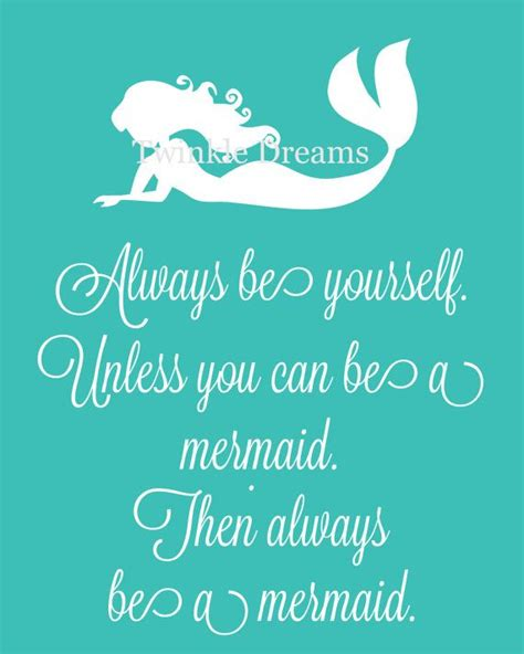 Mermaid art picmia